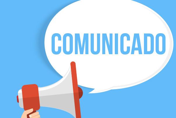 Colônia do Gurgueia | Secretaria faz comunicado sobre chamada pública