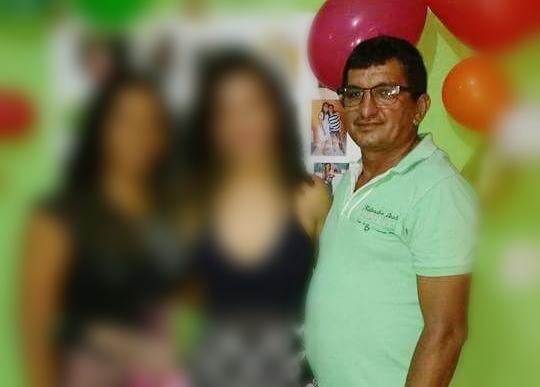 Ex-vereador é encontrado morto na BR 407 no Piauí
