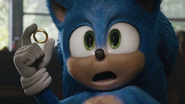 'O grito', 'O preço da verdade' e 'Sonic' entram em cartaz