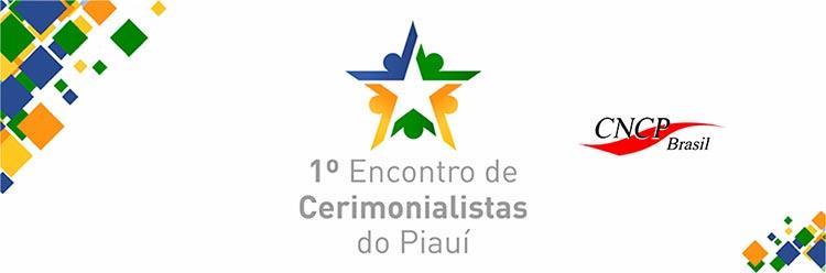 Encontro de Cerimonialistas do Piauí terá palestra com Gilda Fleury