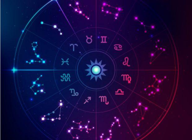 Horóscopo do dia: previsões para 16 de fevereiro de 2020