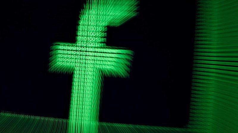 Tem filhos nas redes sociais? Siga estas 10 dicas de segurança