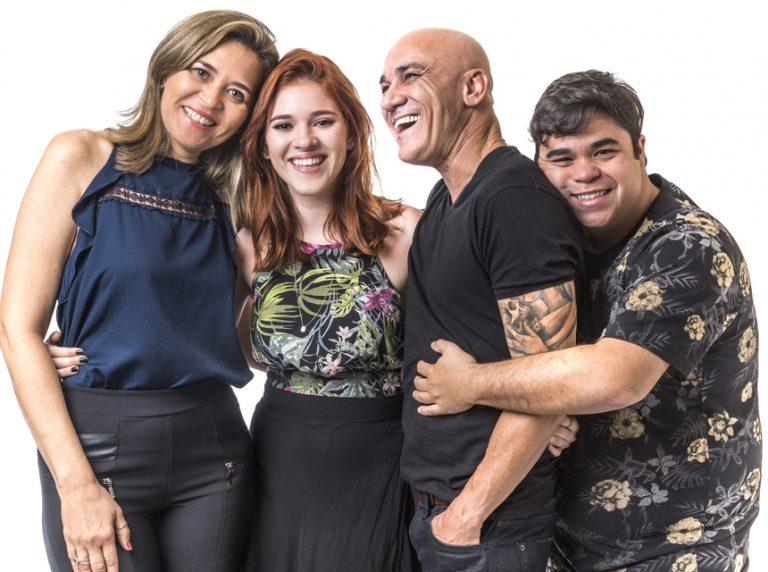 BBB18: Família Lima vai à Justiça contra difamação