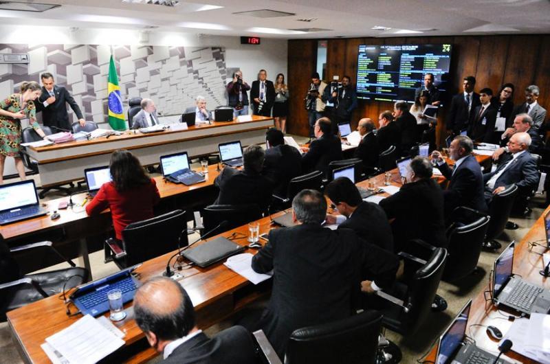 Projeto facilita refinanciamento de dívidas de municípios
