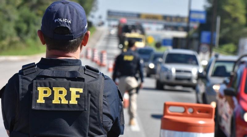 Abramet alerta motoristas sobre riscos no trânsito durante carnaval