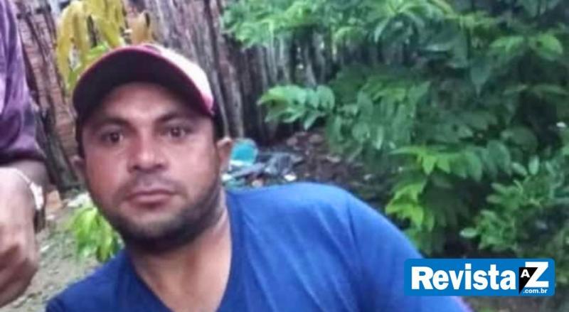 Homem morre após se engasgar com pedaço de carne no Piauí
