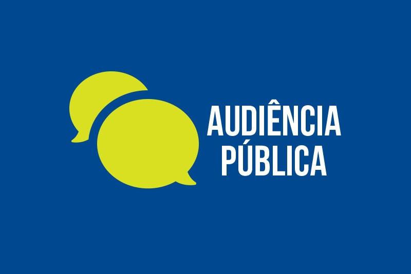 Oeiras realiza nesta quarta (19) Audiência Pública para Prestação de Contas