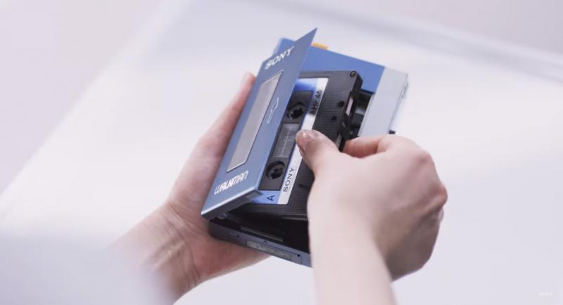 Relembre os oito principais aparelhos eletrônicos dos anos 80