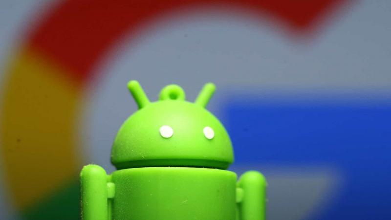 Foram desvendadas as primeiras novidades do Android 11