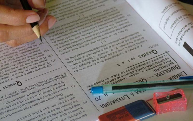 Prefeitura do PI abre inscrições para processo seletivo com mais de 60 vagas