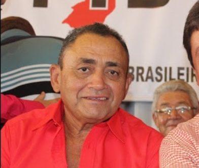Prefeito do Piauí é investigado por fraude em procedimento licitatório