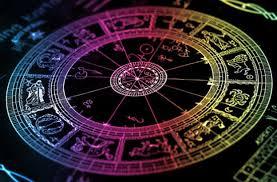 Horóscopo do dia: previsões para 19 de fevereiro de 2020