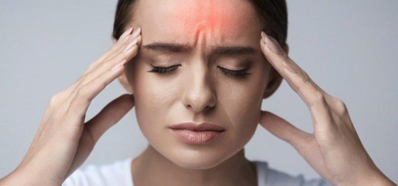 Dor de cabeça: conheça 6 causas inusitadas para o problema