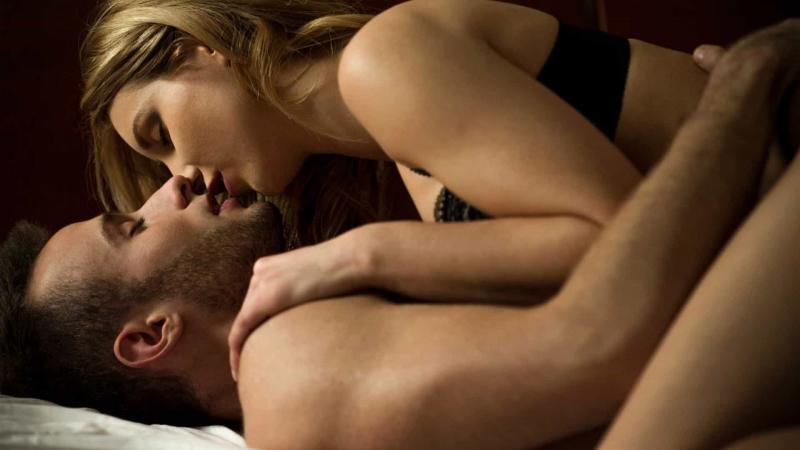 Conheça 9 razões médicas para fazer sexo
