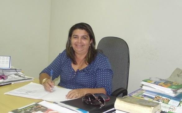 Ex-prefeita de Jerumenha teve as contas reprovadas pelo TCE