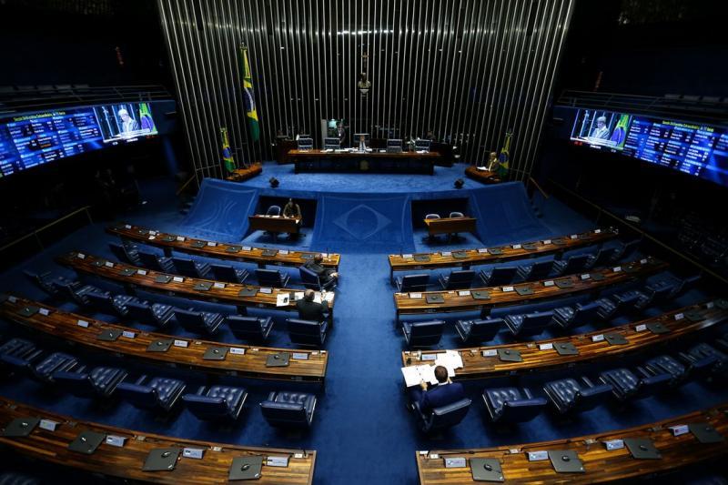 Estudo revela baixa representatividade feminina na política brasileira