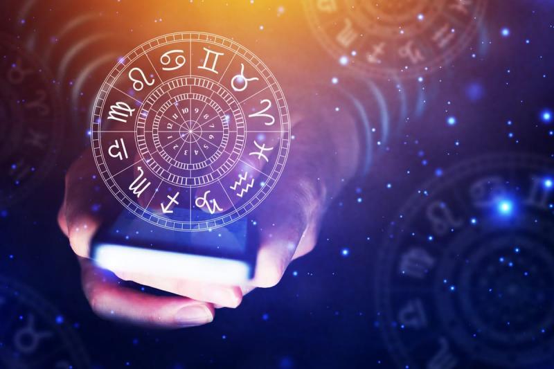 Horóscopo do dia: previsões para 20 de fevereiro de 2020