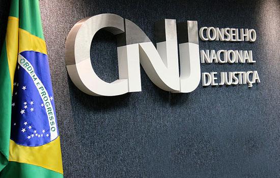 CNJ avalia vagas de estacionamento exclusivas para servidores trans