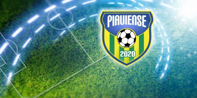 FFP divulga alterações na tabela de jogos do Campeonato Piauiense