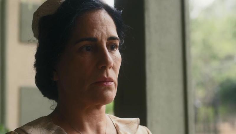 Éramos Seis: Lola descobre que 'foi traída' por Afonso