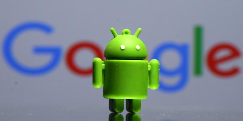Google libera prévia do Android 11; saiba o que muda