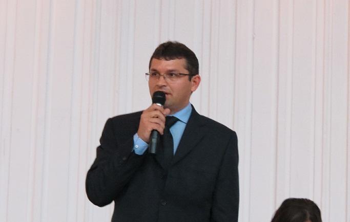 AVEP promoverá encontro para discutir Precatórios do FUNDEF