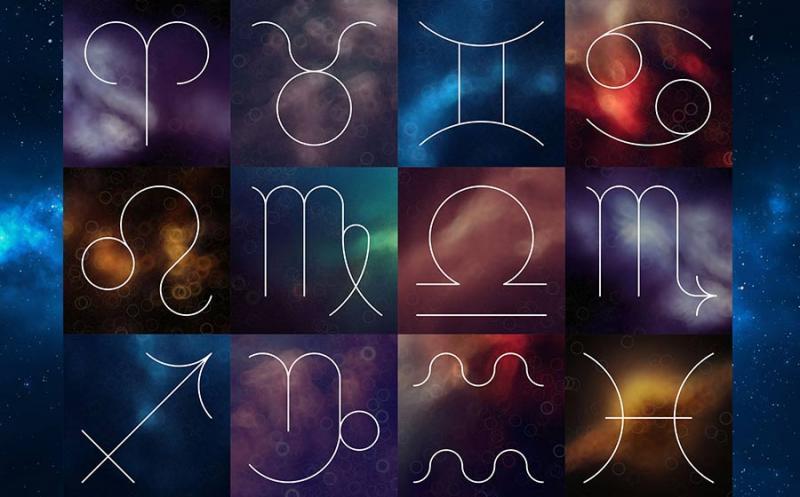 Horóscopo do dia: previsões para 21 de fevereiro de 2020