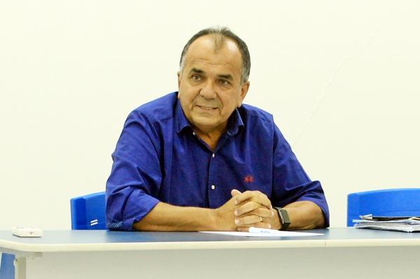 MP apura denúncia contra prefeito Raimundo Alves de Piracuruca