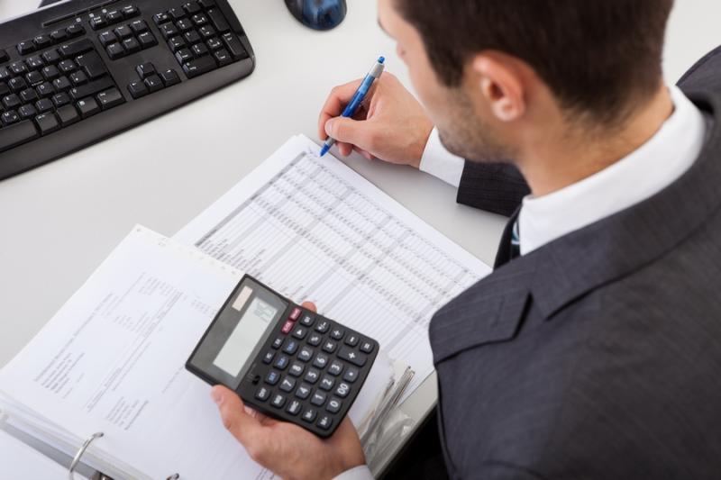 Programa gerador do Imposto de Renda é liberado pela Receita Federal