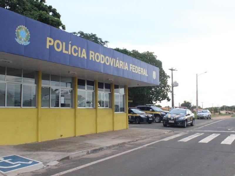 Homem morre ao ser atropelado na BR-316, em Teresina