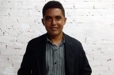 Novo Bairro: Vereadores aprovam projeto de Liderança Comunitária