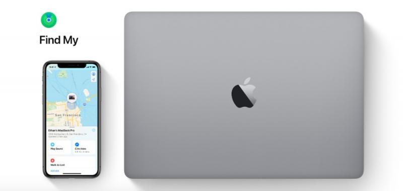 Apple cria função para achar iPhone roubado mesmo sem internet