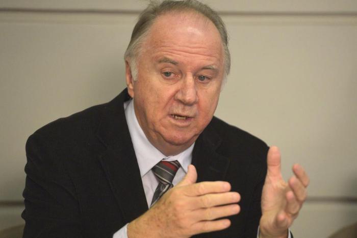 Presidente da CNM diz que crise nos municípios deve se tornar ainda mais grave