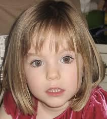 Polícia faz novo interrogatório sobre desaparecimento de Madeleine McCann