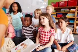 Confira 7 maneiras de falar com seu filho sobre diversidade e discriminação