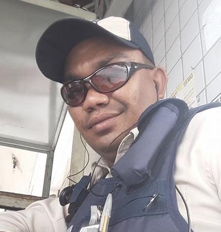 Vigilante é assassinado dentro de casa na zona leste de Teresina