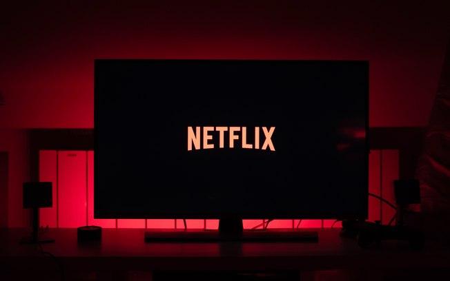 Para fugir do Carnaval: veja os títulos da Netflix para curtir no feriadão