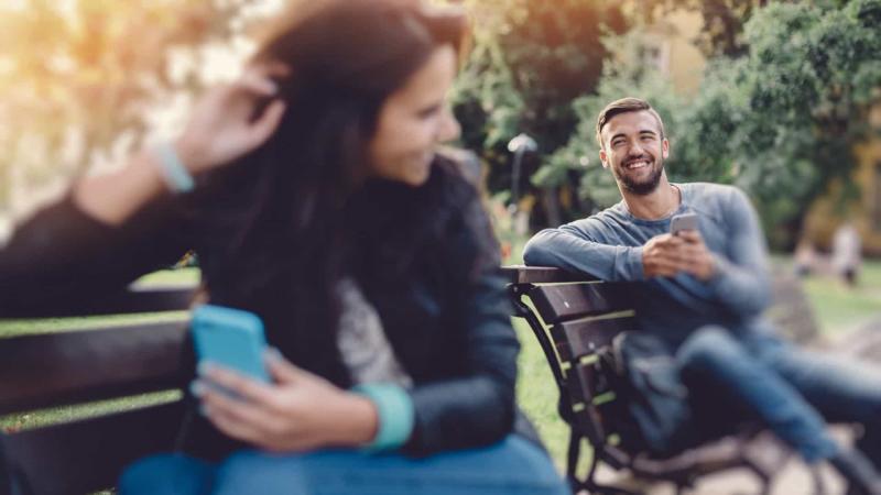 Tempos modernos: Dicas para namorar (e conquistar) online