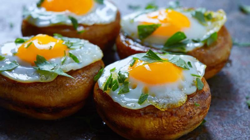 Conheça alimentos calóricos, mas que ajudam a emagrecer