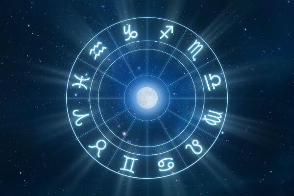 Horóscopo 2020: confira a previsão de hoje (26/02) para seu signo