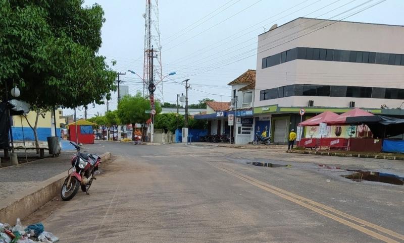 Jovem morre esfaqueado em baile de carnaval no Piauí