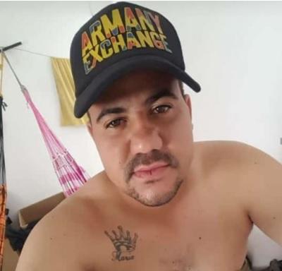Homem é atropelado por carro e morre ao retornar do carnaval no Piauí
