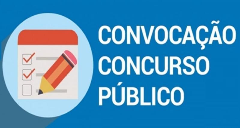 Sem alarde prefeitura de Esperantina convoca selecionados em concurso