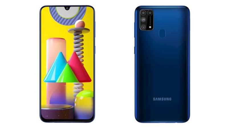 Samsung lança celular com bateria 'gigante' de 26 horas