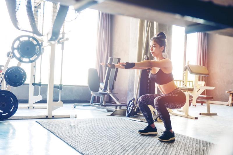 O que é preciso para iniciar (e manter) a rotina de exercícios?