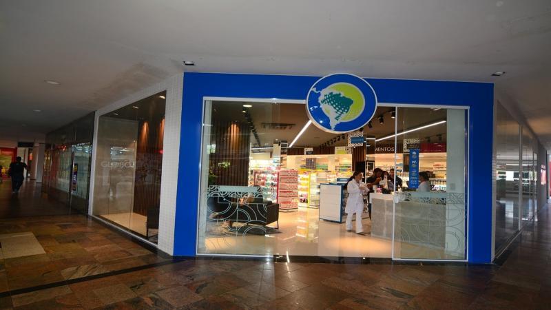 Drogarias Globo abre seleção para vaga de emprego em Teresina