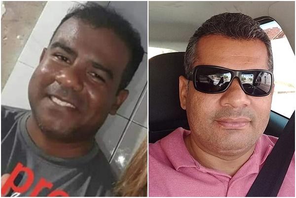 Fuzileiro naval acusado de matar servidor da Semcaspi é preso