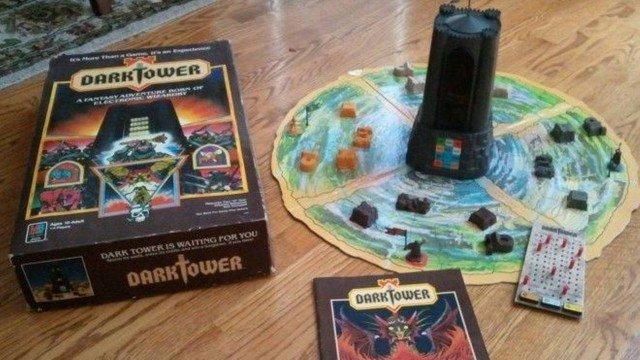 Jogos de tabuleiro dos anos 80 são modernizados para atrair crianças