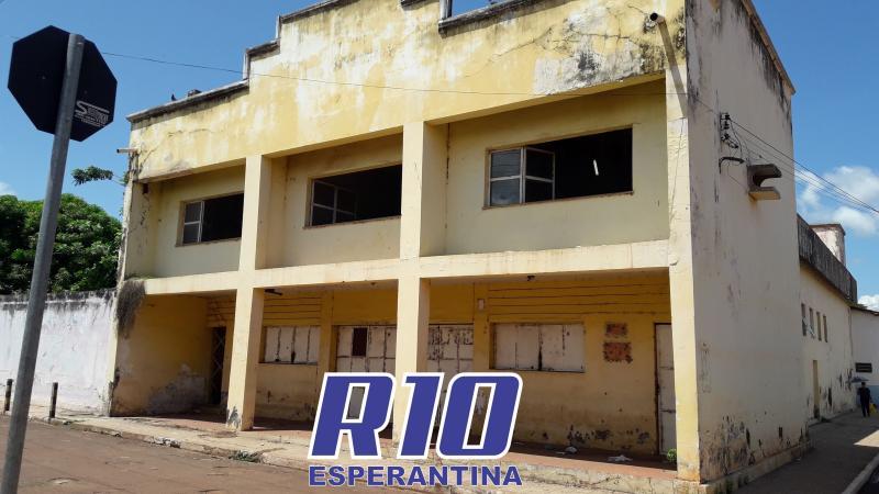 MPPI pede execução de multa provisória contra o município de Esperantina