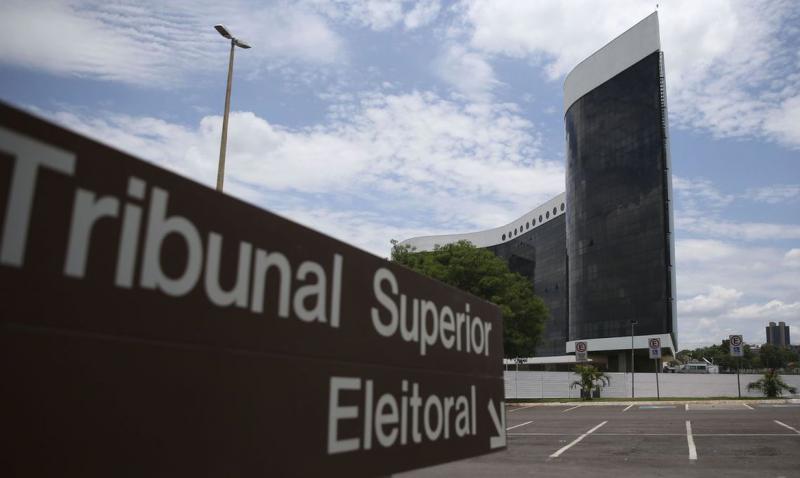 Janela partidária para quem vai disputar eleições começa quinta